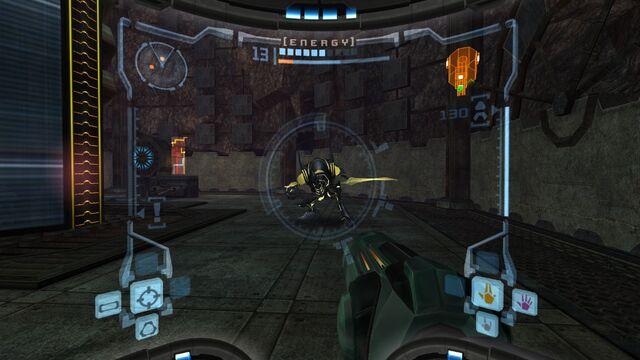 File:Phazon mines power trooper.jpg