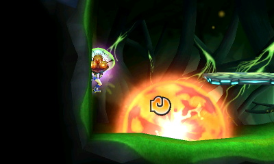 File:Smash Run Power Bomb explosion.JPG