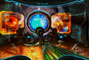 File:Leviathan Battleship interior.jpg