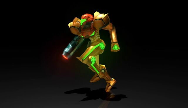 File:Samus pose 2.jpg