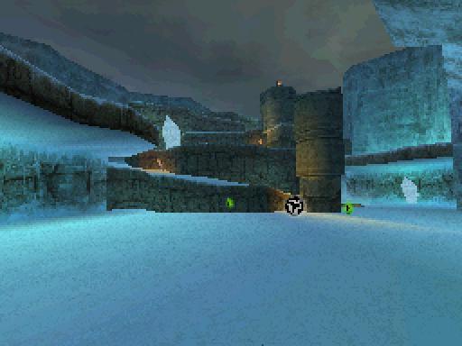 File:Subterranean (Level) 3.png
