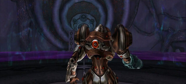 File:Dark Torvus Temple Samus wary Dolphin HD.jpg