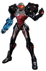 Phazon Suit.jpg