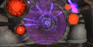 Portal 4