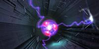 Scatter Bombu