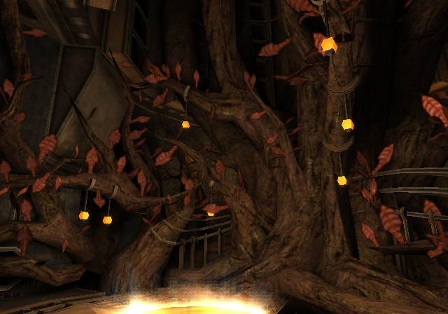 File:Chozo-Bio-Tree.jpg