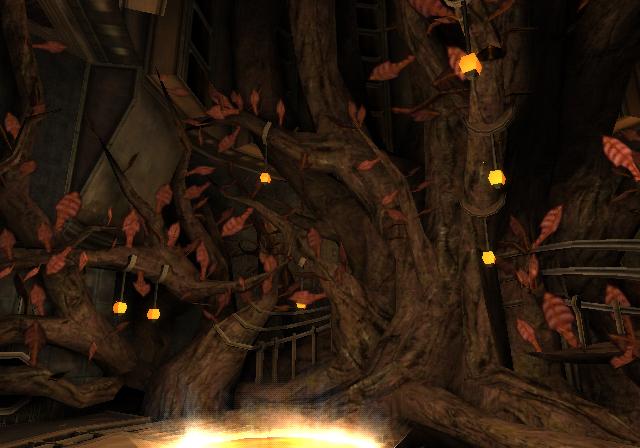 Файл:Chozo-Bio-Tree.jpg