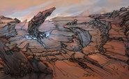 Leviathancrash