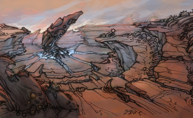 File:Leviathancrash.png