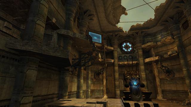 File:Deep Chozo Ruins Screenshot (54).png