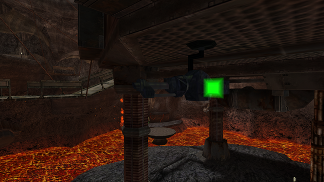 File:Magmoor Caverns Screenshot (14).png