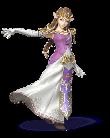 File:Zelda ssb4 main.png