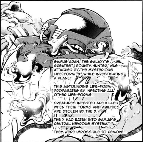 File:X manga.png
