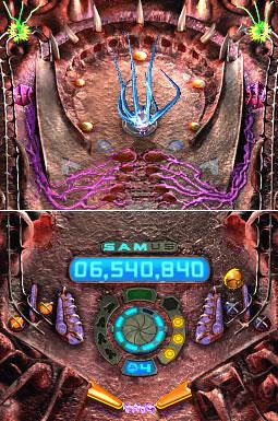 File:Metroid Prime (2).jpg