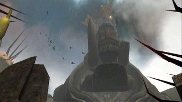 File:Colossus Vista Golem.png