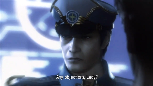 Файл:Any objections, Lady.png