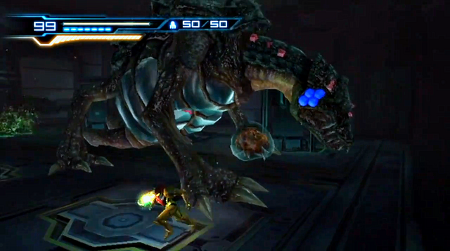 File:Queen Metroid Other M.png