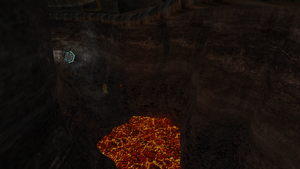 Magmoor Caverns Screenshot (24)