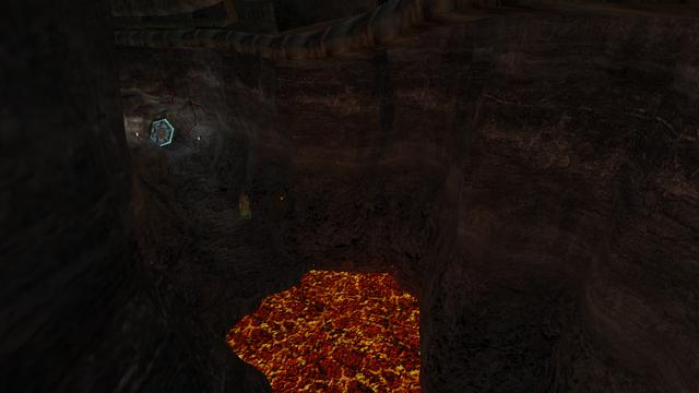 File:Magmoor Caverns Screenshot (24).png