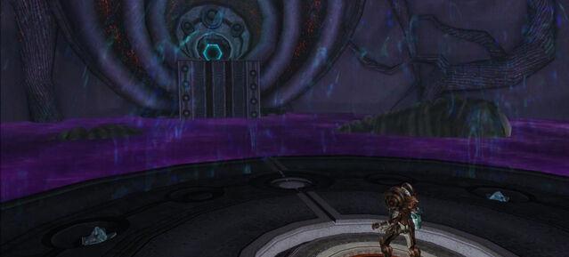 File:Dark Torvus Temple Chykka Egg splits Dolphin HD.jpg