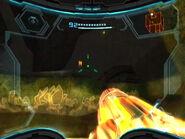 Fuel Gel Pool Missile Expansion 2