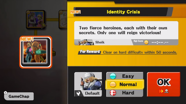 File:Identity Crisis.png
