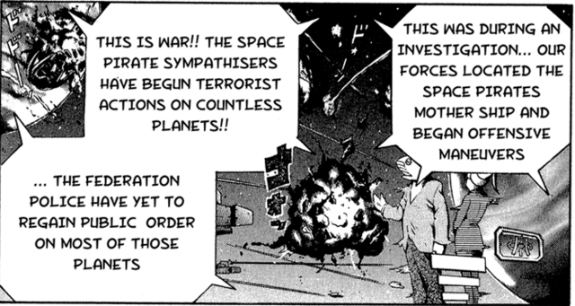 File:Space Pirate Sympathisers.png