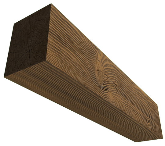 File:Wood Beam.png