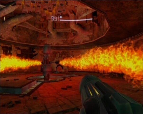 File:Burn Dome.jpg
