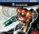 Metroid Prime 2: Echoes: The Official Nintendo Player's Guide