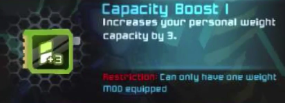 File:Capacity Boost.png