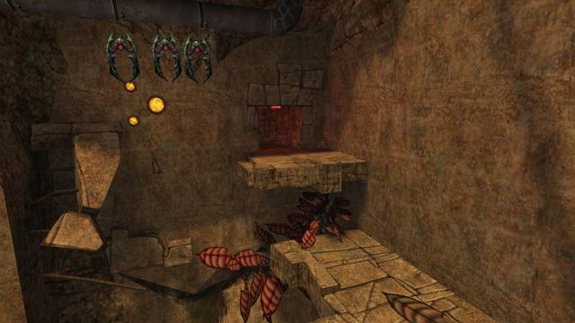 File:Chozo Ruins Screenshot (82).png