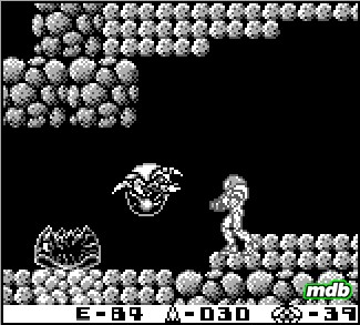 File:Screenshot metroid2.jpg