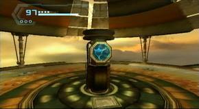 File:Bomb Slot Federation Landing Site.jpg