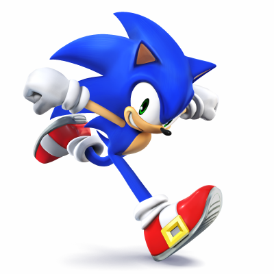 File:SonicB.png