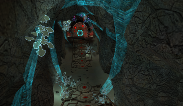 File:Temple Access (Agon Wastes).png