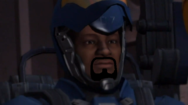 File:Anthony goatee.png