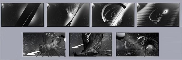 File:Storyboard1.png