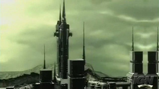 File:Norionscape.PNG