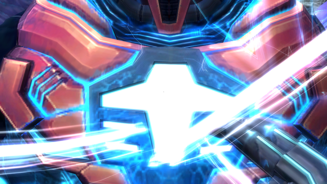 File:Permanent hypermode 5.png