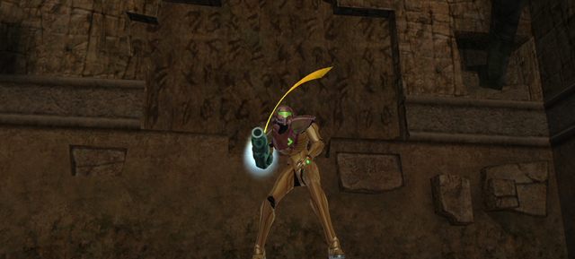File:Chozo Ruins Screenshot (79).png