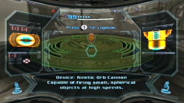 File:Kinetic Orb Cannon scan.png