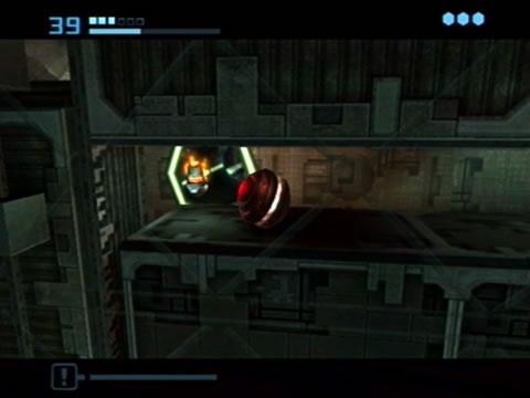 File:Dynamo Works Missile Expansion.jpg