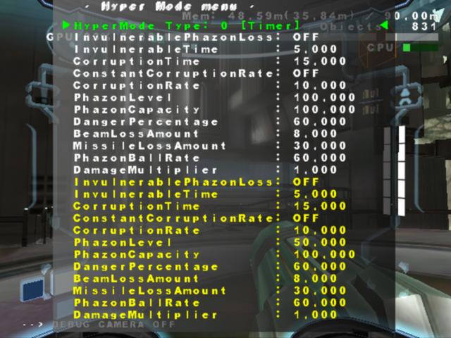 File:MP3 hyper menu.png