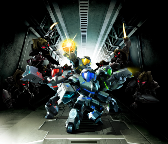 File:Metroid Prime Federation Force EU render.png