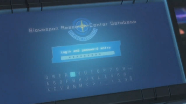 File:Bioweapon Research Center Database.png