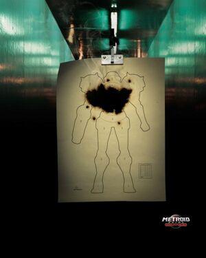 Metroid-nintendo-game-hunters-small-99354