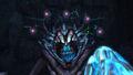 Thumbnail for version as of 04:16, September 2, 2013