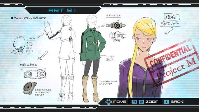 File:Metroid Other M Samus uniform Art 91.jpg