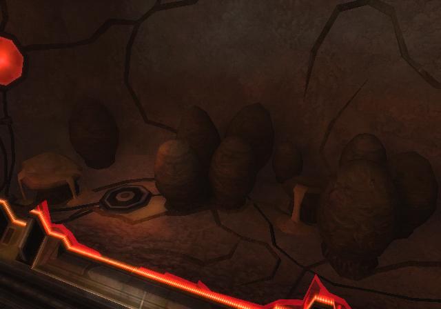 File:Metroid Processing Eggs Broken 2.jpg